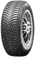 Kumho WinterCraft Ice WI-31 под шип-шип 195/60 R15