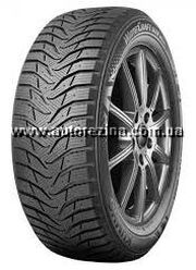 Marshal WinterCraft SUV Ice WS-31 285/60 R18