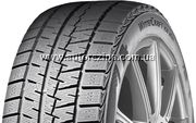 Kumho WinterCraft ice WI61 205/65 R15