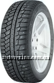 Continental Conti Winter Viking 2 под шип 215/60 R16