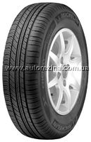 Michelin Energy XM1 215/65 R15