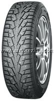 Yokohama Ice Guard IG55 275/50 R22