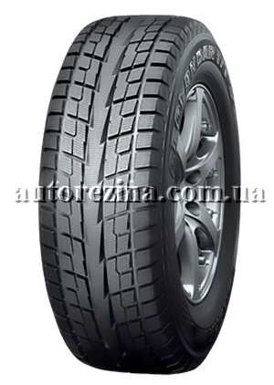 Yokohama Ice Guard IG51v 245/70 R16 107T зимняя