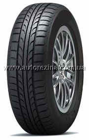 Tunga Zodiak 2 PS-7 185/65 R14