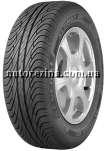 General Tire Altimax RT 185/65 R14 86T летняя