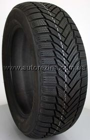 Michelin Alpin 6 215/55 R16