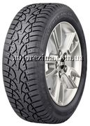 General Tire Altimax Arctic под шип 265/65 R17