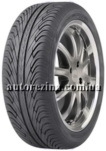 General Tire Altimax HP 195/65 R15 91V летняя