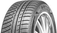 Sailun Atrezzo 4 Seasons 195/65 R15