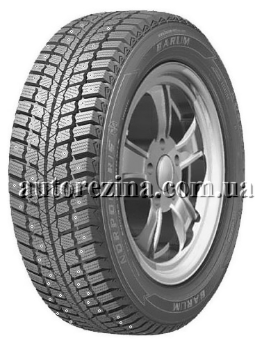 Barum Norpolaris шип 175/70 R13 82Q зимняя