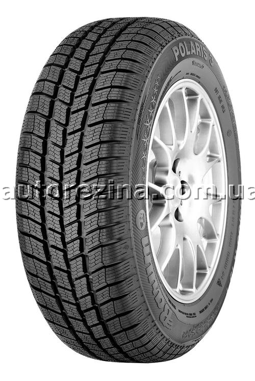 Barum Polaris3 175/65 R14 82T зимняя