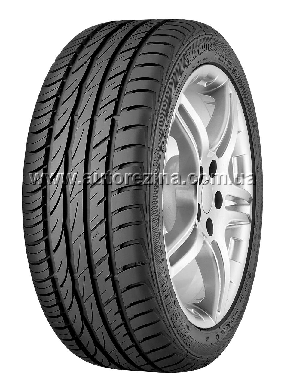 Barum Bravuris2 195/60 R15 88H летняя
