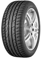 Barum Bravuris2 205/50 R15