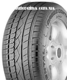 Continental ContiCrossContact UHP 235/50 R19