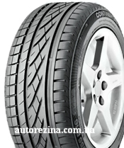 Continental ContiPremiumContact 185/55 R15