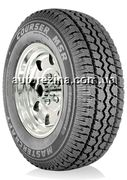 Mastercraft Courser MSR 265/60 R18