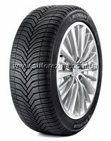 Michelin CrossClimate 215/55 R17