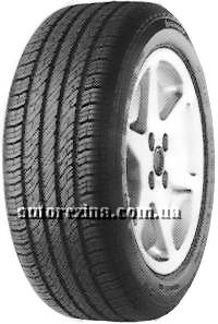 Continental Eco Contact CP 195/60 R15 88T летняя