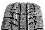 Syron Everest C 195/75 R16C