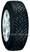 Strial Ice 205/65 R15