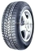 General Tire Altimax Winter 205/65 R15