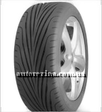 Goodyear Eagle F1 GS-D3 225/40 R18