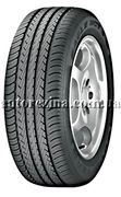 GoodYear Eagle NCT5 205/55 R16