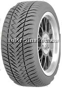 Goodyear Eagle Ultra Grip GW-3