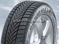 GoodYear UltraGrip Ice 2