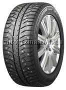 Bridgestone Ice Cruiser 7000 под шип