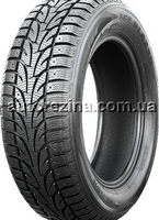 Sailun Ice Blazer WST1 под шип-шип 185/65 R15