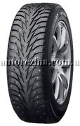 Yokohama Ice Guard IG35 шип 185/65 R15