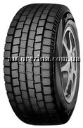 Yokohama Ice Guard IG20 225/60 R16