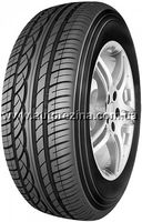 Infinity INF-040 205/65 R15