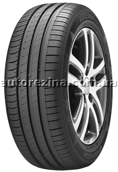 Hankook Kinergy Eco K425 185/65 R15 летняя