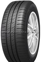 Kumho Ecowing ES01 KH27 175/65 R14