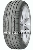 Michelin Primacy HP 205/50 R17