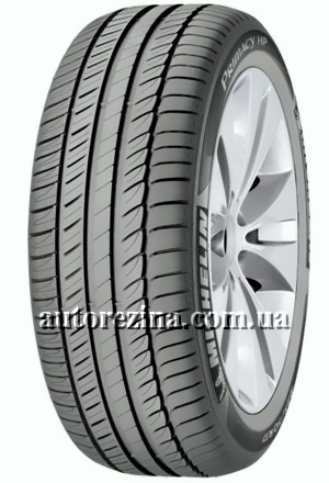 Michelin Primacy HP 225/50 R17 98W летняя