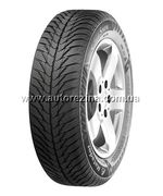 Matador MP-54 Sibir Snow 175/70 R14