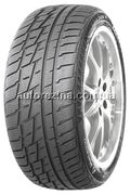Matador MP-92 Sibir Snow 195/60 R15