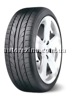 Bridgestone MY01 215/50 R17 91V летняя