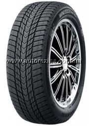 Nexen ( Roadstone ) WinGuard Ice Plus WH43 225/55 R17