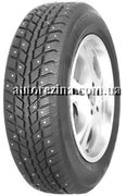 Nexen ( Roadstone ) Win-231 под шип 175/65 R14