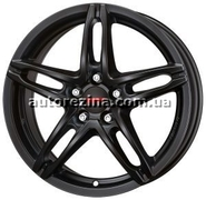 Alutec POISON Black Racing MP R16 5/112