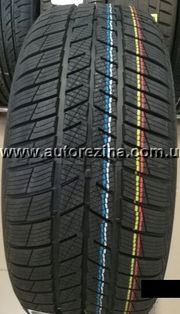 Barum Polaris 5 205/60 R16