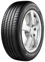 Firestone Roadhawk 225/55 R17