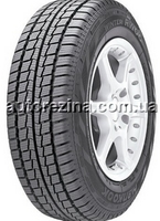 Hankook Winter RW06 195/75 R16C