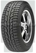 Hankook Winter I*Pike RW11 225/75 R16