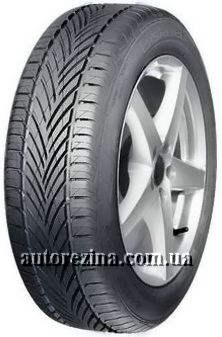 Gislaved Speed 606 195/55 R15 85V летняя