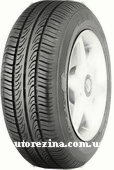 Gislaved Speed 616 185/65 R15